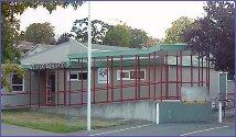 Victor School SD61