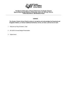 Budget meeting public 2014_03_26