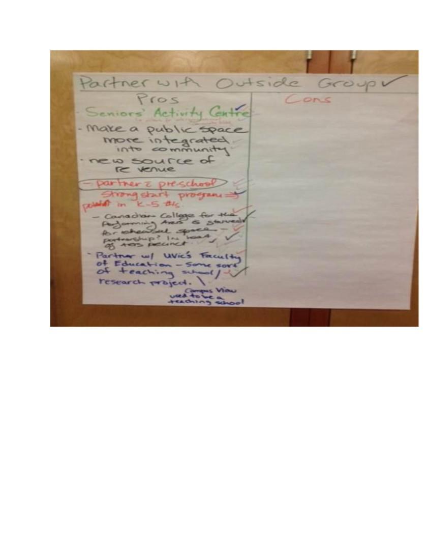 Sundance Meeting Feedback sheets (11)