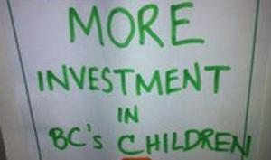 More investment VancouverTeachersRally@ClarksOffice-BCTF-12bcrop