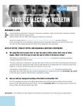 2014-11-21-Trustee_Elections_Bulletin_05