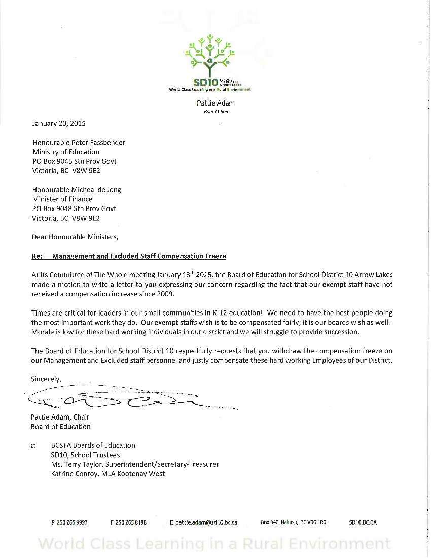 Bc public school boards letters 8 lined paper if they give you bc public school boards letters 8 spiritdancerdesigns Gallery