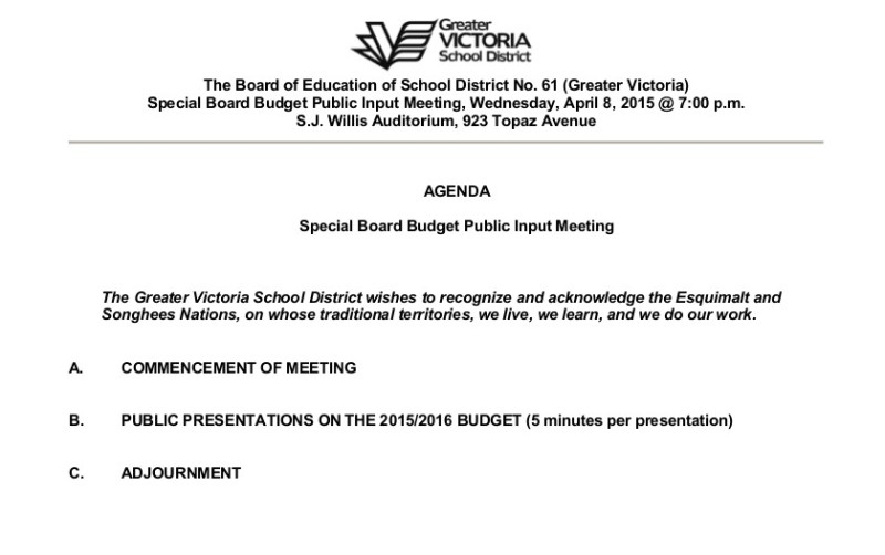 April-8-2015-Special-Budget-Meeting-Agenda