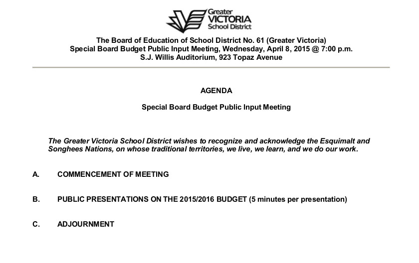 April-8-2015-Special-Budget-Meeting-Agenda