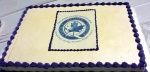 Ecole Quadra School 100th Anniversary!
