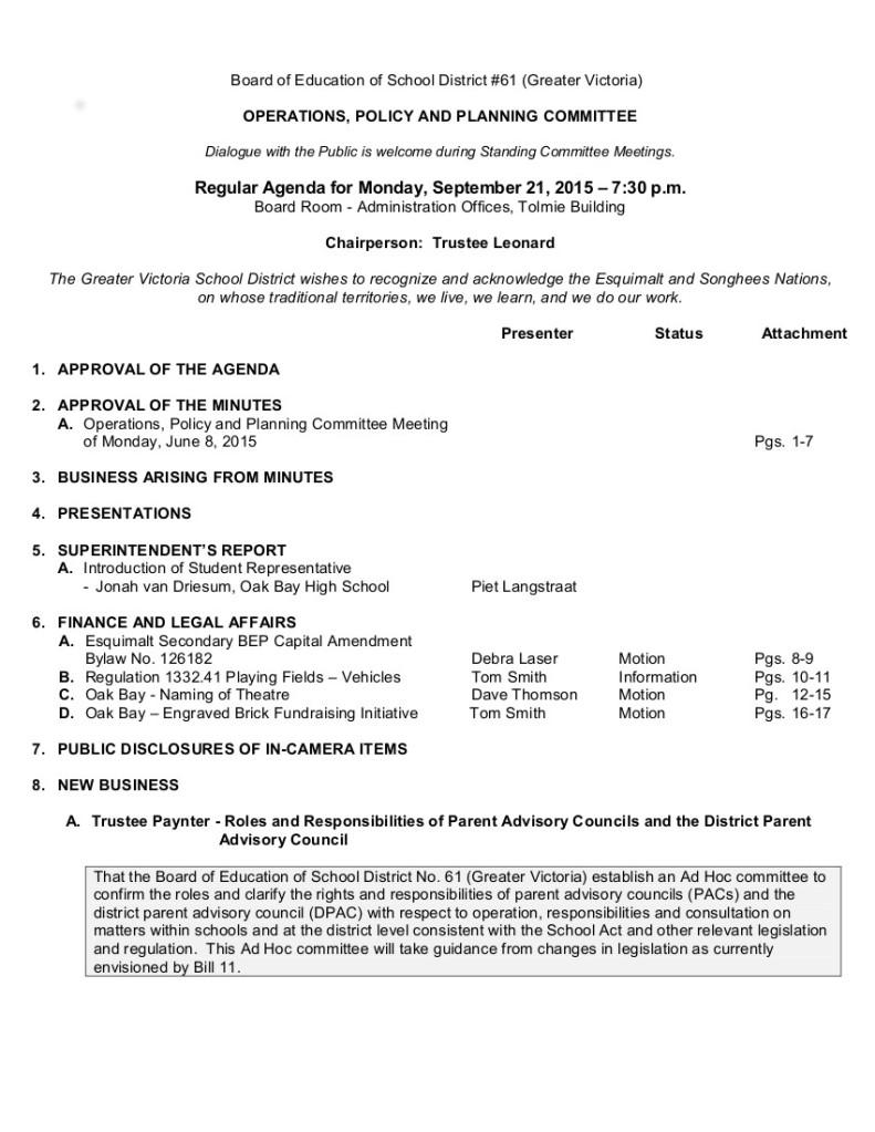 09-21-15 Reg OPPs Packup 2