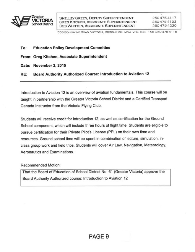 Education-Policy-Packup-for-Nov-2-2015-Amended 5