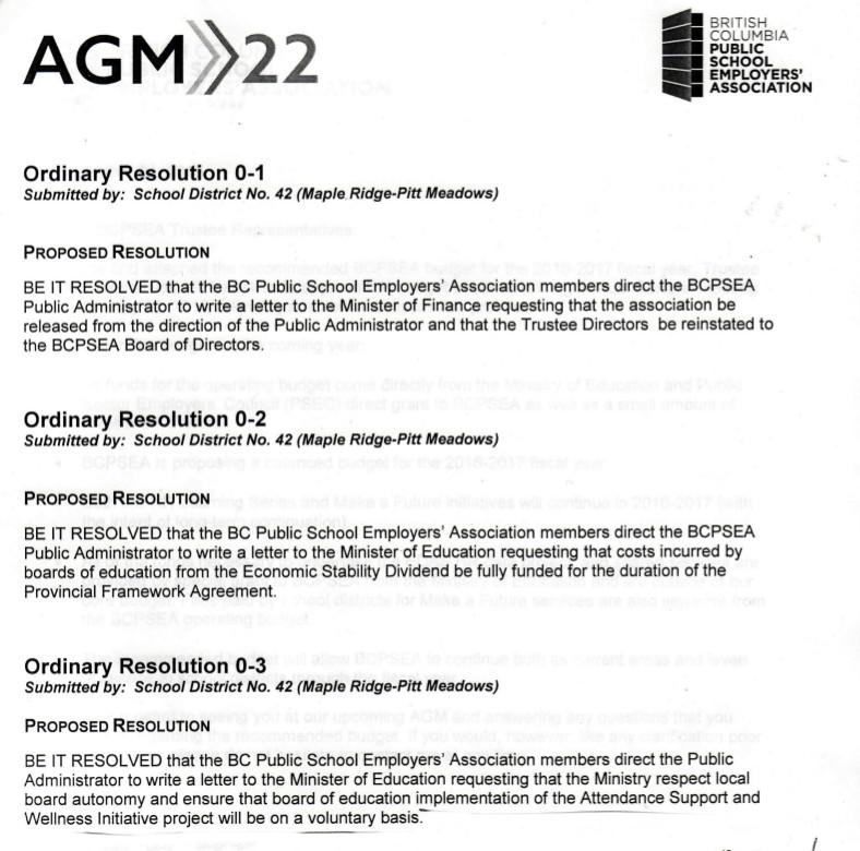BCPSEA AGM 3 res