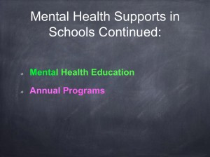 Town Hall Mental Health 3