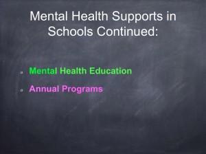 Town Hall Mental Health 3