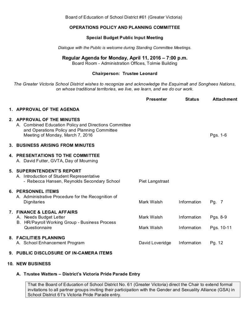 04-11-16-Reg-OPPs-Packup 2