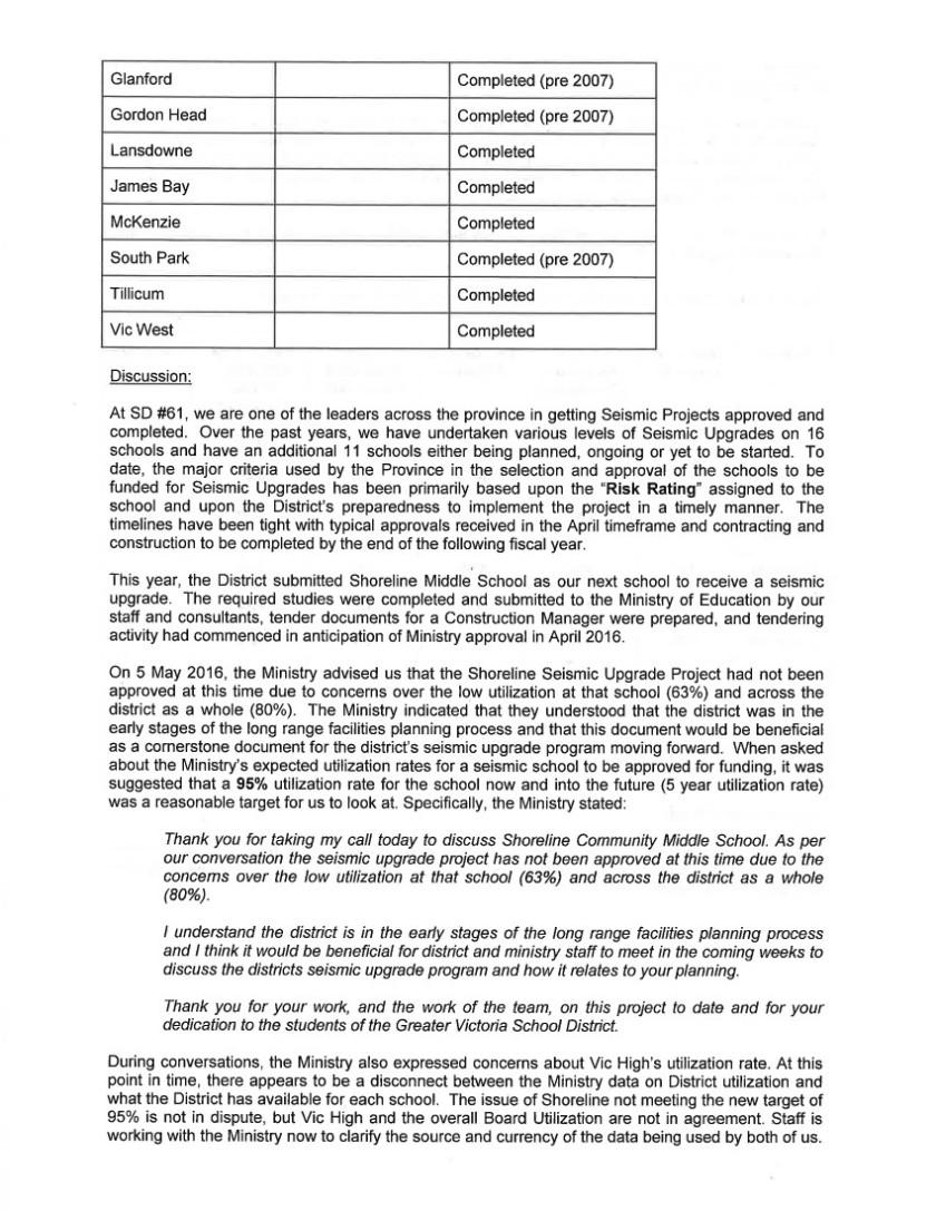 Seismic-Information 4