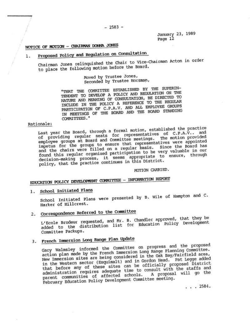 stakeholder-motion-1