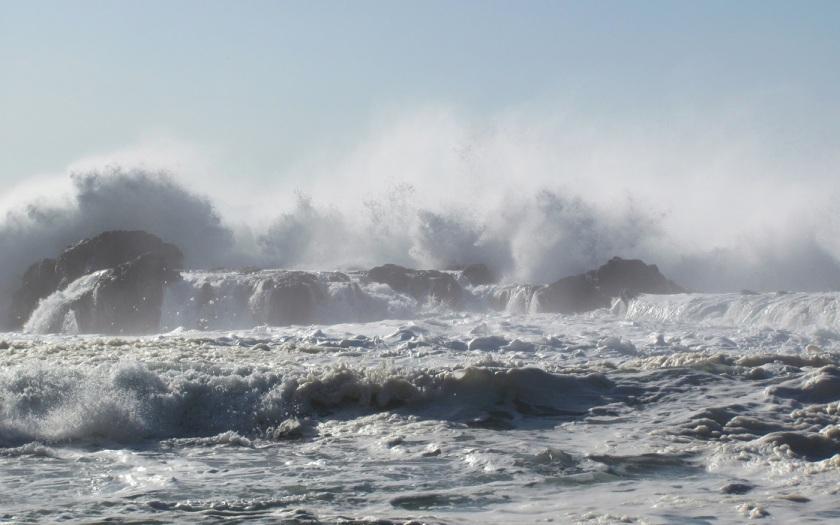 waves-at-botanical-beach-port-renfrew-copyright-jeff-danielson