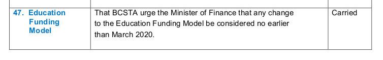 47 funding formula 2020