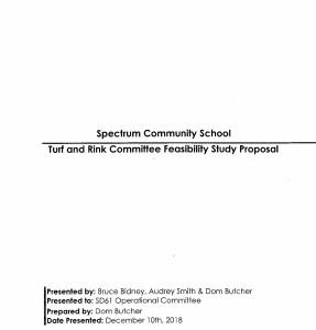 Spectrum proposal 1_0001(1)